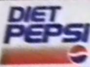 Dietpepsi91logo