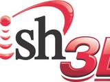Dish Network 3D