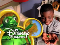DisneyInsect2003