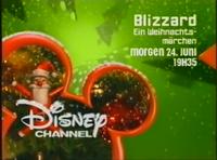 DisneySanta2003