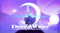 DreamWorksAnimationTelevisionSheRaAndThePrincessOfPowerSeason4LogoVariant