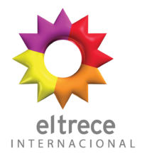 ElTreceInternacional2017
