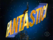Fantástico (1994)