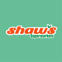 Free-vector-shaws-supermarkets 042171 shaws-supermarkets