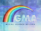 GMA Where Heroes Belong