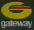 GatewayLogo1987