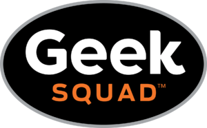 Geek Squad 2016
