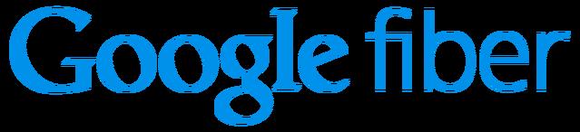 File:Google Fiber logo.png