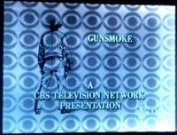 GunsmokeCBS61