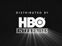 HBO Enterprises 2005
