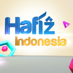 Hafiz indonesia