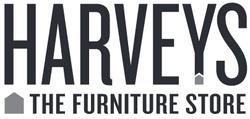 Harveys04