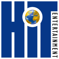HiT Entertainment Logo (2000)-0