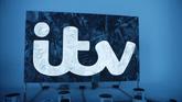 ITV 2019 Week 32 BA (Hons) Fine Art, Arts University Bournemouth (2)