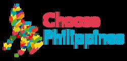 Image.choosephilippines