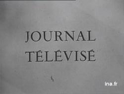 JT RTF 1955