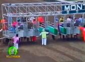 Jockey Club del Perú (On screen-bug) (1)