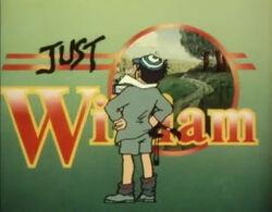JustWilliam1977