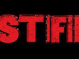 Justified (TV series)