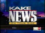 KAKE News OYS