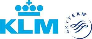 KLM-Royal-Dutch-Airlines-Logo 2014