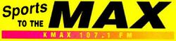 KMAX Arcadia 1995
