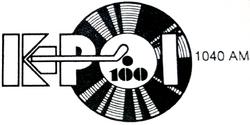 KPOI Honolul 1970