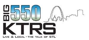 KTRS Big 550