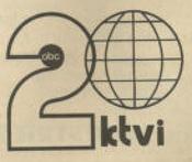 KTVI 1973 1