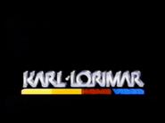 KarlLorimar1986BrightColors