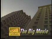 Kshbbigmovie92