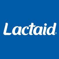 Lactaid 2