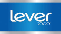 Lever-2000