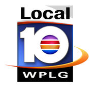 Local 10 WPLG