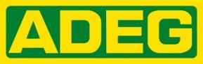 Logo-ADEG-0411-RGB-4c 722