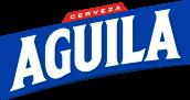 Logo-aguila-2019