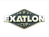 Exatlón Cup