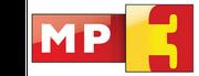 MR b logo 2 2012