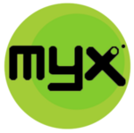 MYX Apple Green (2002)
