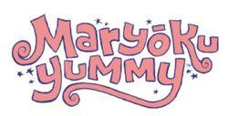 Maryoku-yummy-logo.6600967b228f