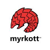 Myrkott logo