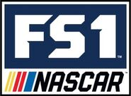 NASCAR-on-FS1 Block-Logo 1040x585-607x337