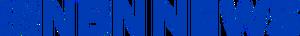 NBN News (2016-2020)