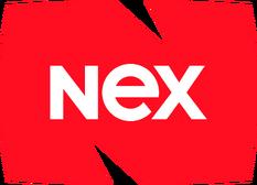 Nexnew