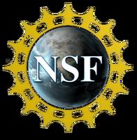 Nsf 6