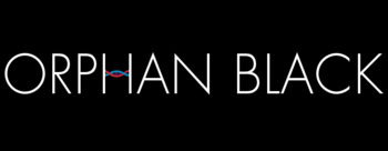 Orphan-black-tv-logo