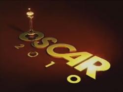 Oscar na Globo 2010