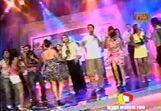 Panamericana Televisión (On-screen bug 2007)