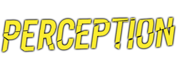 Perception-tv-logo