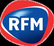 RFM logo 2011